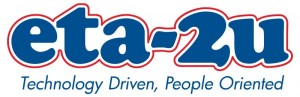 eta2u logo